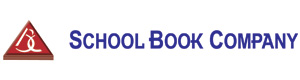 School Book Company